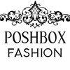 poshboxfashion